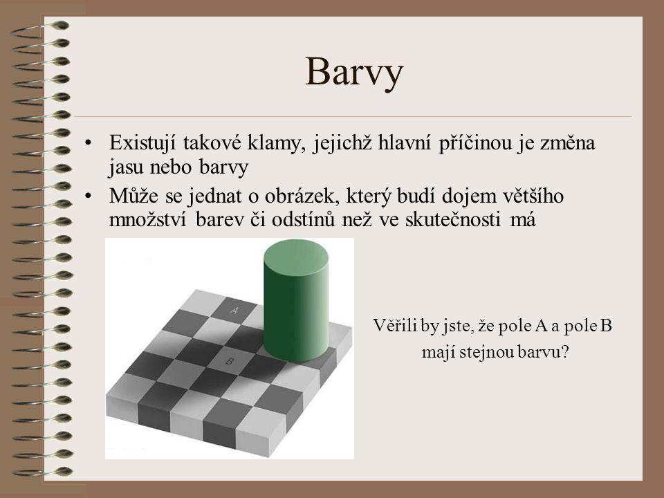 Délka Která ze dvou zelených linek na obrázku je delší? ab cd ____