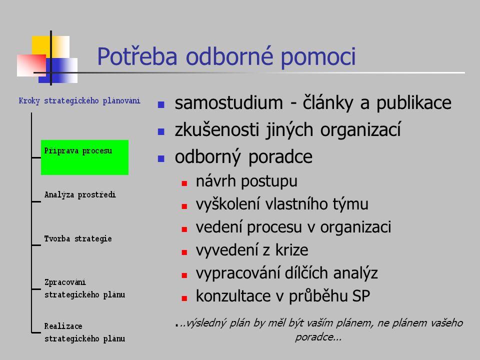 C Í L E N P M: orientace na vliv či dopad poskytnuté služby – důraz na stanovování cílů a kontrolu služeb VS orientace na zákazníka – sledování spokojenosti občanů se službami VS, vyhledávání jejich potřeb orientace na náklady – spojených s činností VS prostřednictvím sloučení odpovědnosti za poskytnutou službu a rozpočet orientace na produkt – s uvědoměním si charakteru veřejných statků a služeb obecně
