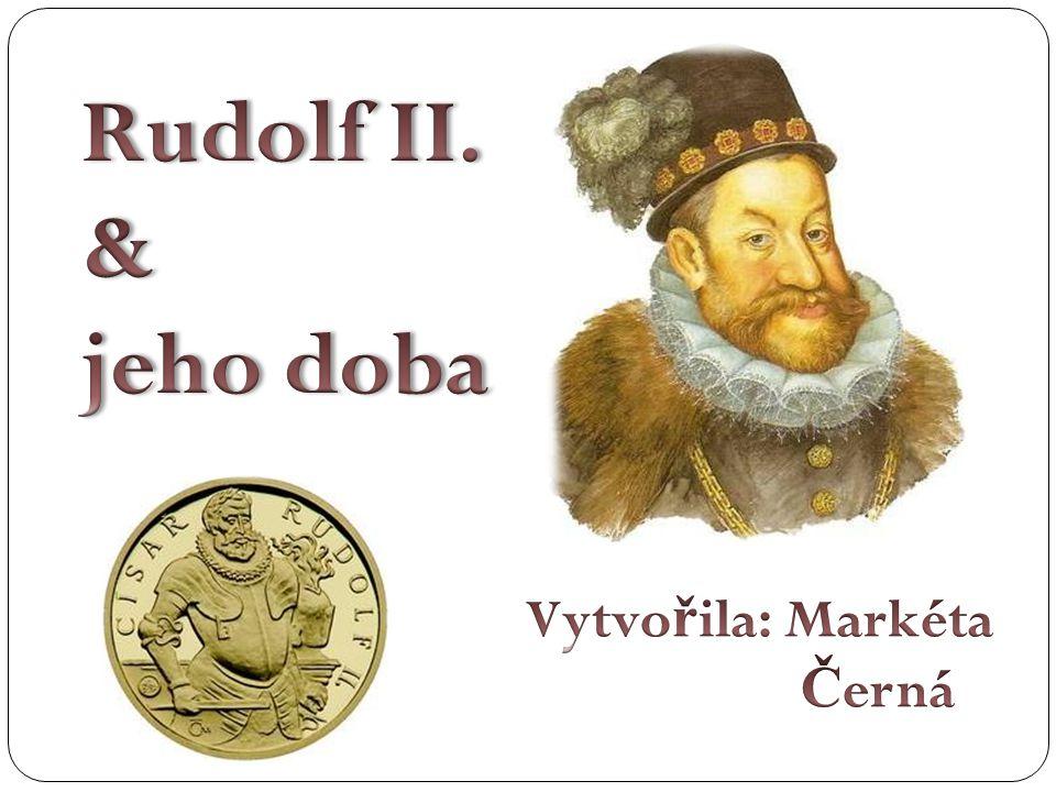 (Tycho de Brahe zemřel v Čechách v roce 1601 a je pochován v Týnském chrámu na Staroměstském náměstí.) Brahe býval hostem u Petra Voka stejně jako Jan Kepler (1571 - 1630).