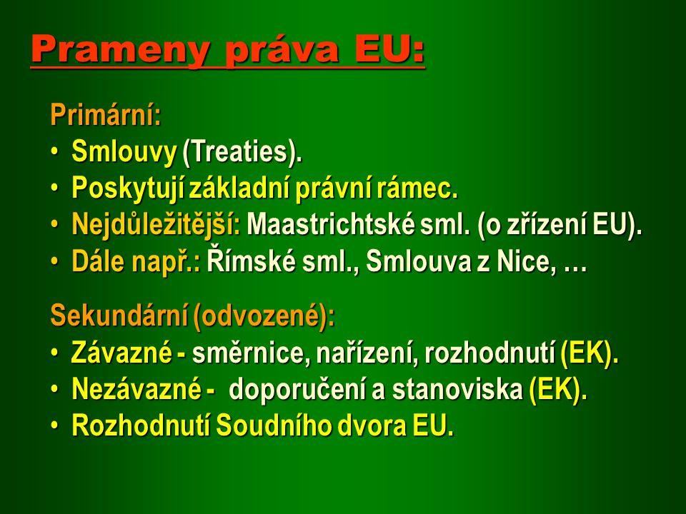 AOPK: www. NATURA2000.cz ČSO: www. BirdLife.cz EU: NaturaMetr Další informace: