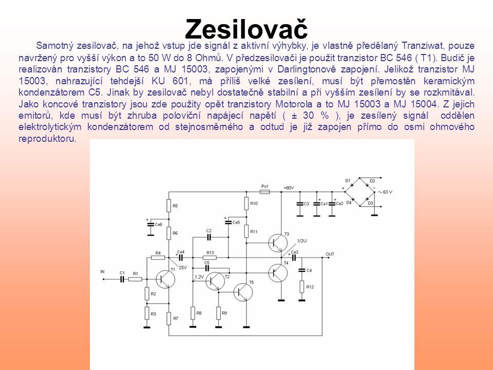 Reproduktor ARN 312 Parametry udávané výrobcem ( Acoustics TVM ) Zatížitelnost: 150 W RMS 300 W max Impedance: 8 Ohmů Citlivost: 90 dB/1W při f = 200 Hz Frekvenční pásmo: 22 Hz - 1000 Hz Průměr membrány: 298 mm Výška cívky: 17,5 mm Hmotnost: 4,5 kg 150 Hz 50 Hz