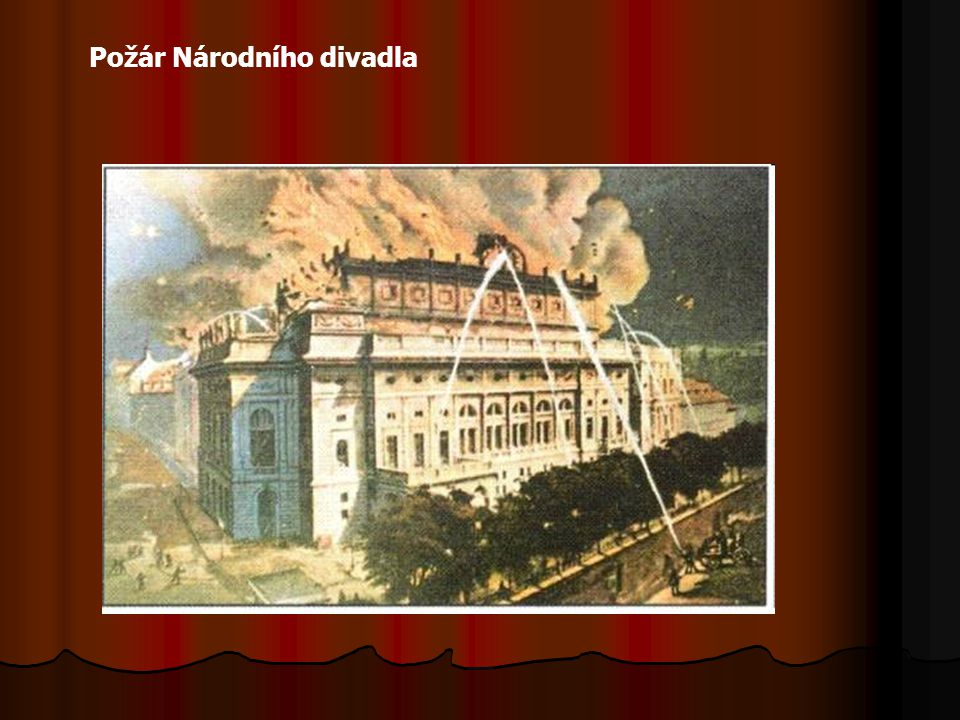 1883 - znovuotevření