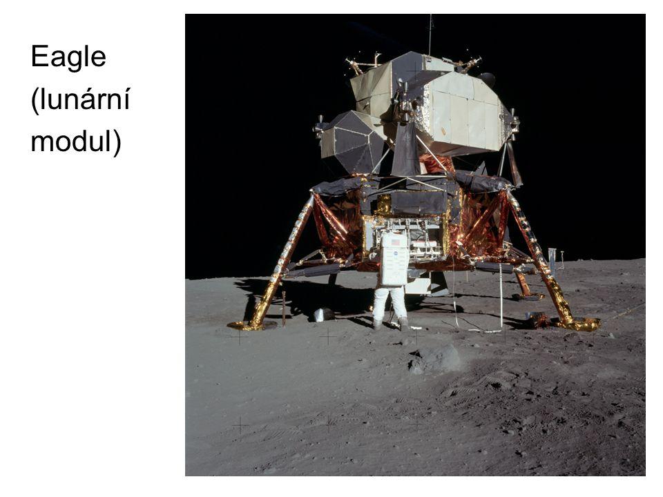 Eagle (lunární modul)