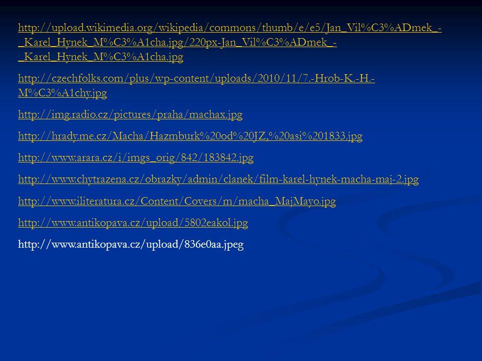 http://upload.wikimedia.org/wikipedia/commons/thumb/e/e5/Jan_Vil%C3%ADmek_- _Karel_Hynek_M%C3%A1cha.jpg/220px-Jan_Vil%C3%ADmek_- _Karel_Hynek_M%C3%A1c