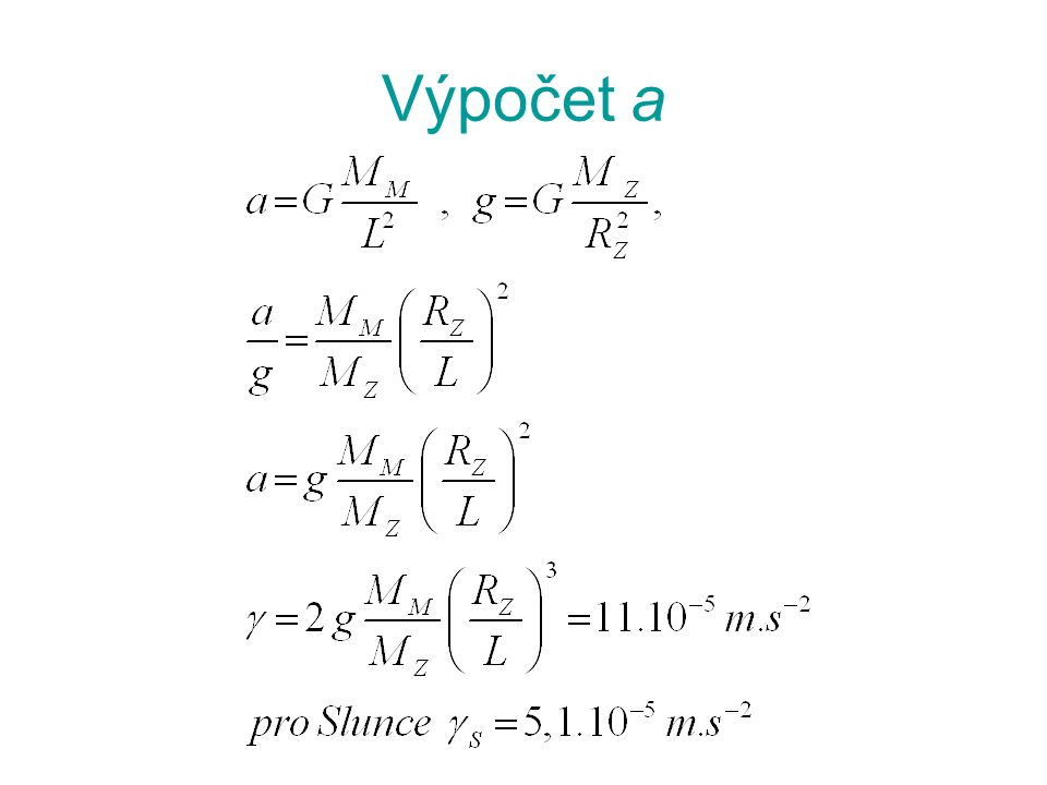 2.Celková energie je nulová Částice se může pohybovat neomezeně – pohyb je infinitní.