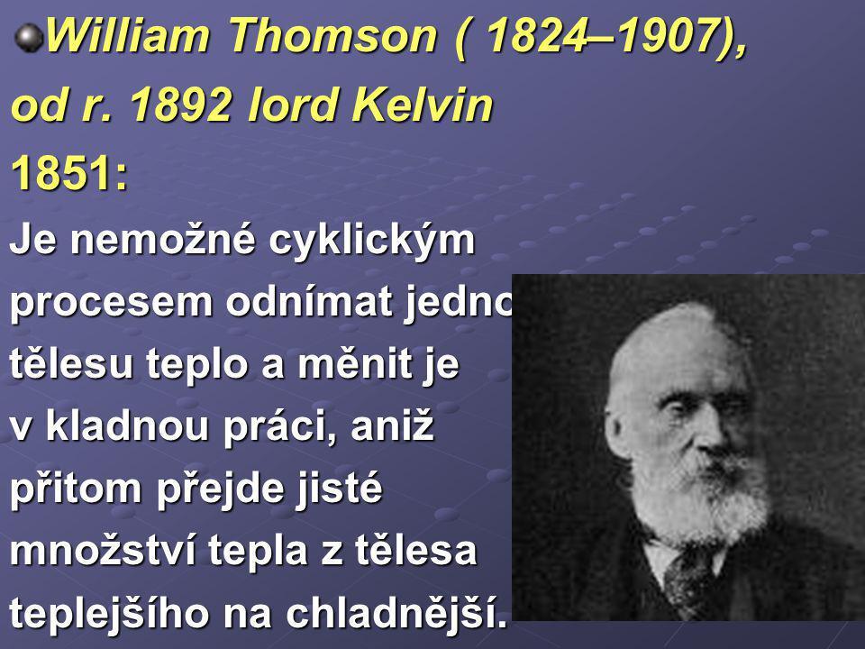 William Thomson ( 1824–1907), od r.