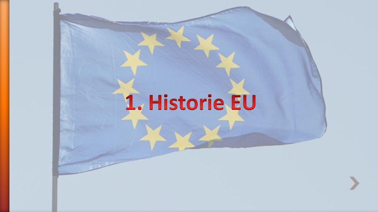 Turecko Ačkoliv je Turecko již od roku 1963 propojeno s Evropským hospodářským společenstvím a podání přihlášky do EU proběhlo již v roce 1987, získalo Turecko kandidátský status až na konci 90.