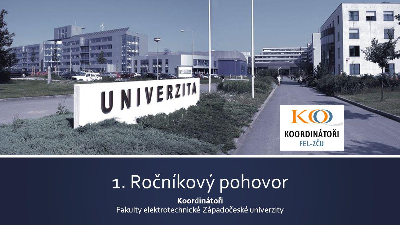Co nás dnes čeká - Host – představení webu FEL - Představení KOO FEL - Kontakt - Studijní oddělení - Koleje a menzy - Ubyt.