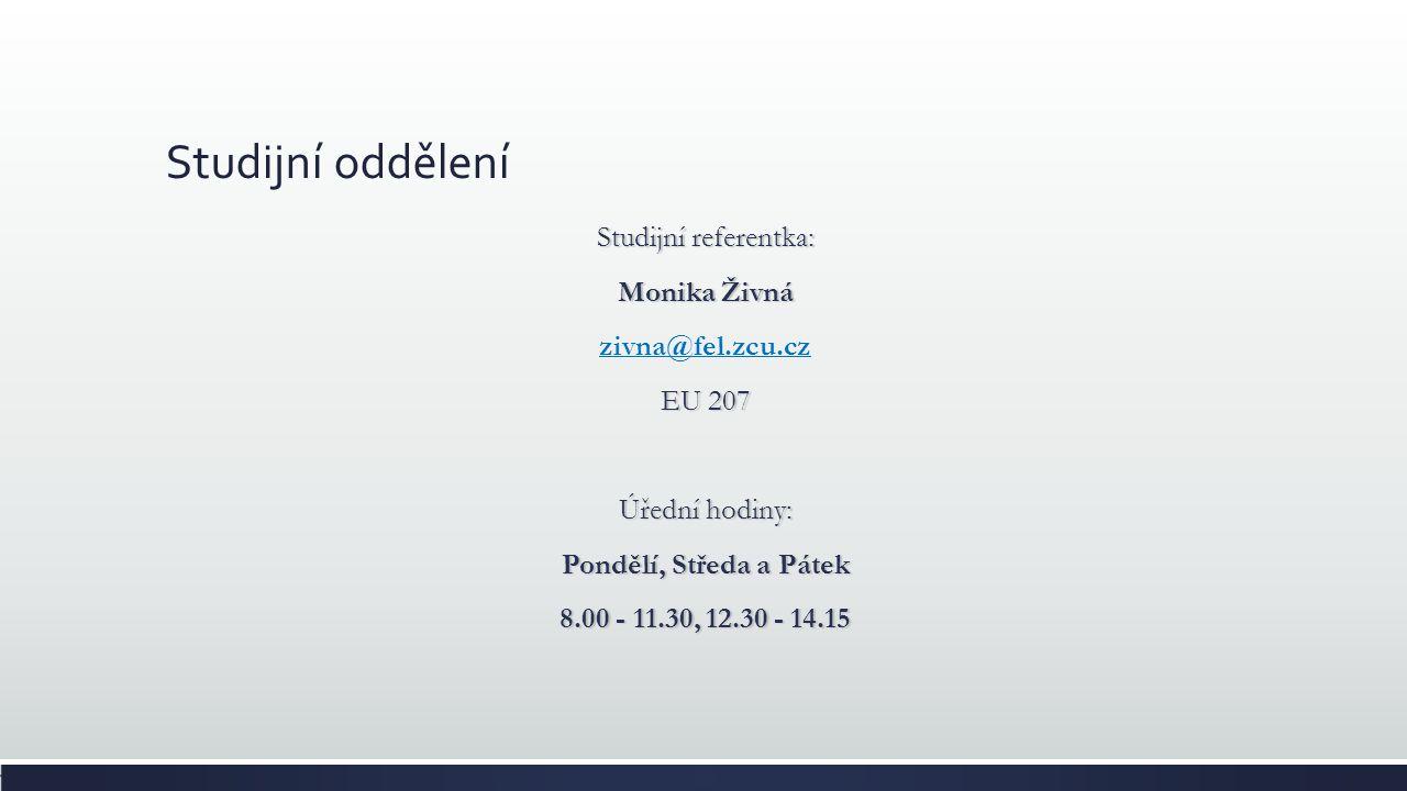 Koleje a menzy  http://skm.zcu.cz http://skm.zcu.cz  Kolejní řád  Kolejní síť  http://webskm.zcu.cz http://webskm.zcu.cz  Stravovací konto  Bufety  Existuje aplikace – Menzy ZČU