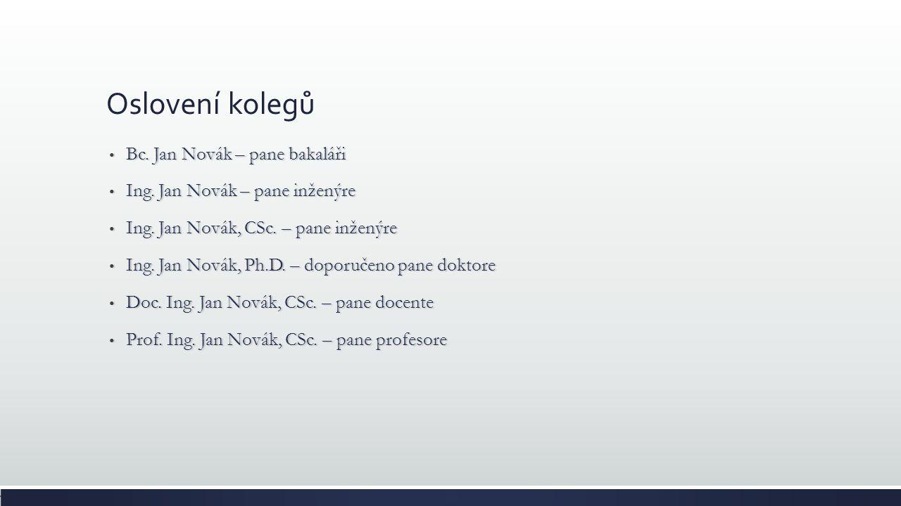 Portál / email  http://portal.zcu.cz http://portal.zcu.cz  https://webmail.zcu.czhttps://webmail.zcu.cz