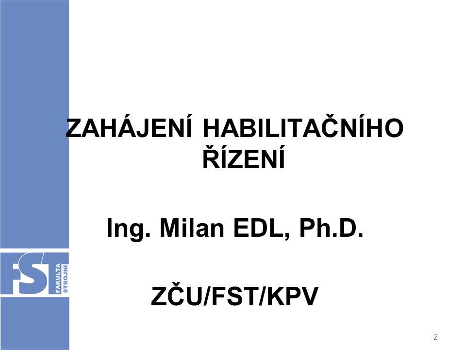 13 Ing.Slawomir Klos, Ph.D.
