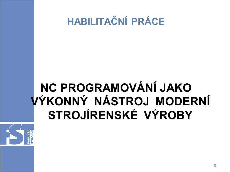 29 OBOROVÁ RADA doc.Ing. Jaroslav Krátký, Ph.D. (KKS – FST) doc.