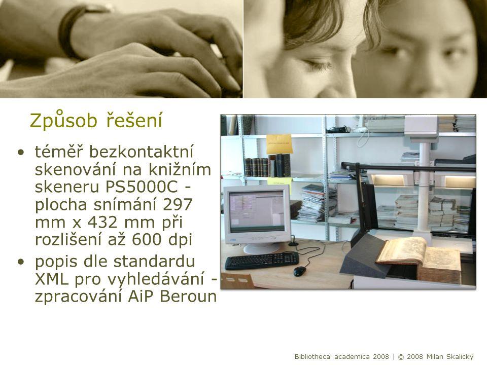 Digitalizováno celkem 61 knih přístupných studentům - k dispozici na http://www.sic.czu.cz/digiknihovna http://www.sic.czu.cz/digiknihovna Kompletně restaurované knihy (celkem 19) jsou dostupné ve studovnách SIC a dílčí botanické knihovně KBFR.