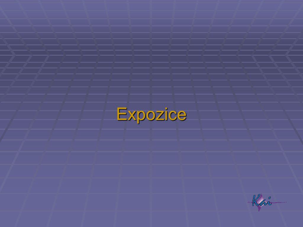 """Dynamický rozsah snímku  jeden stupeň EV (Exposure Value - hodnota expozice) = polovina nebo dvojnásobek množství světla  = změna clony """"o jedno číslo  nebo  = změna času na polovinu nebo dvojnásobek  nebo  = změna ISO na polovinu nebo dvojnásobek  Dynamický rozsah oka je běžně 15 EV, po adaptaci až 30 EV  - černobílého filmu max."""