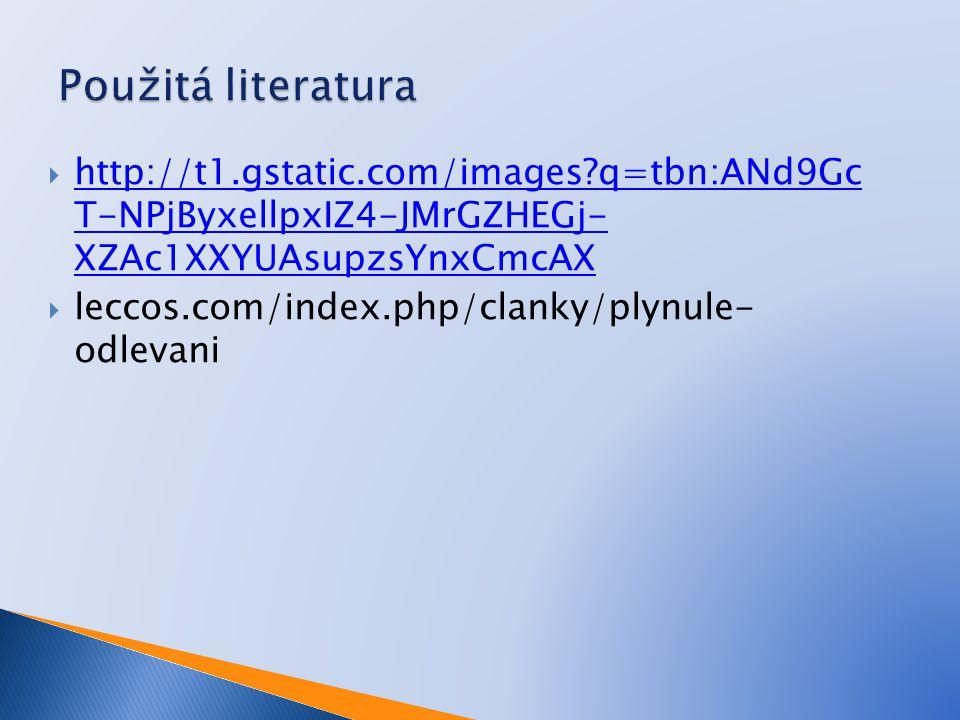  http://t1.gstatic.com/images?q=tbn:ANd9Gc T-NPjByxellpxIZ4-JMrGZHEGj- XZAc1XXYUAsupzsYnxCmcAX http://t1.gstatic.com/images?q=tbn:ANd9Gc T-NPjByxellp