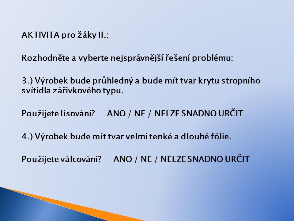 Slovníček č.