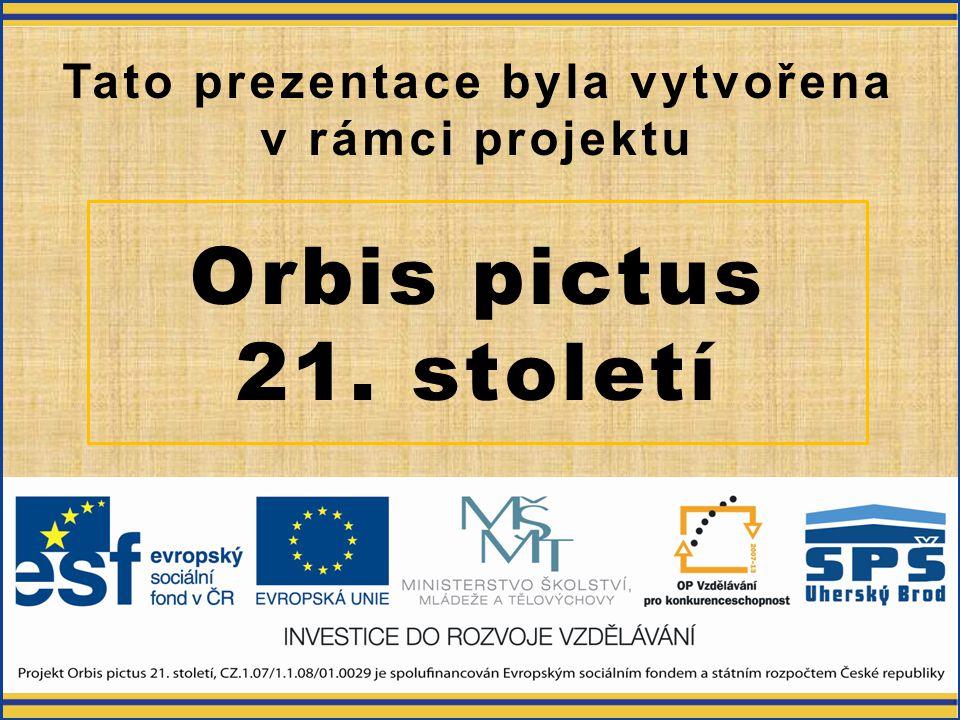 VLASTNÍ A NEVLASTNÍ VODIVOST POLOVODIČŮ OB21-OP-EL-ZEL-KRA-U-1-003 Ing. Petr Krajča