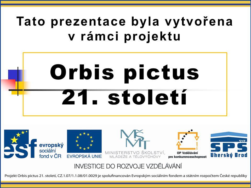 OB21-OP-STROJ-STE-MAR-M-3-009 Technologický postup – soustružení hřídele Ing. Josef Martinák
