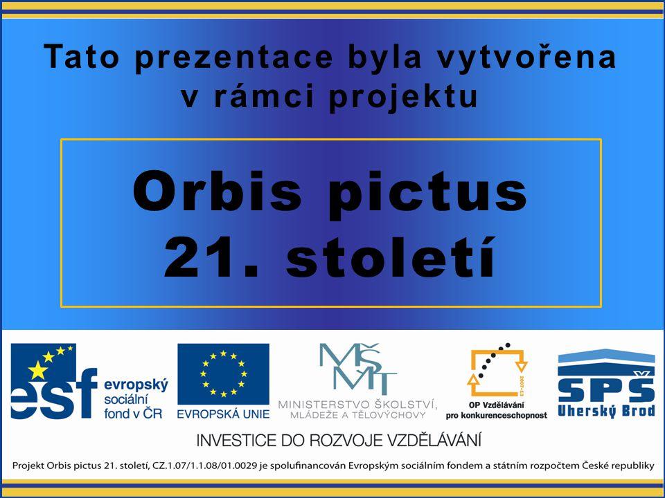 ROZDĚLENÍ LÁTEK PODLE ELEKTRICKÉ VODIVOSTI OB21-OP-EL-ZEL-KRA-U-1-002 Ing. Petr Krajča