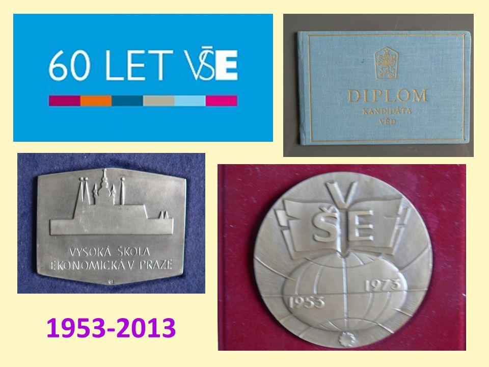 1953-2013