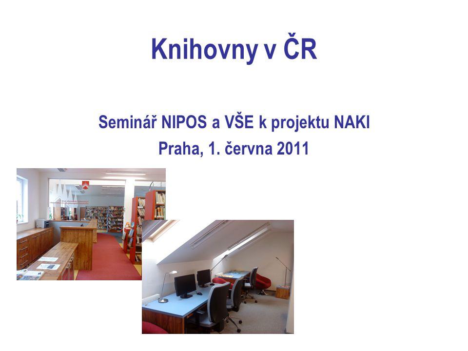 http://knihovnam.nkp.cz/