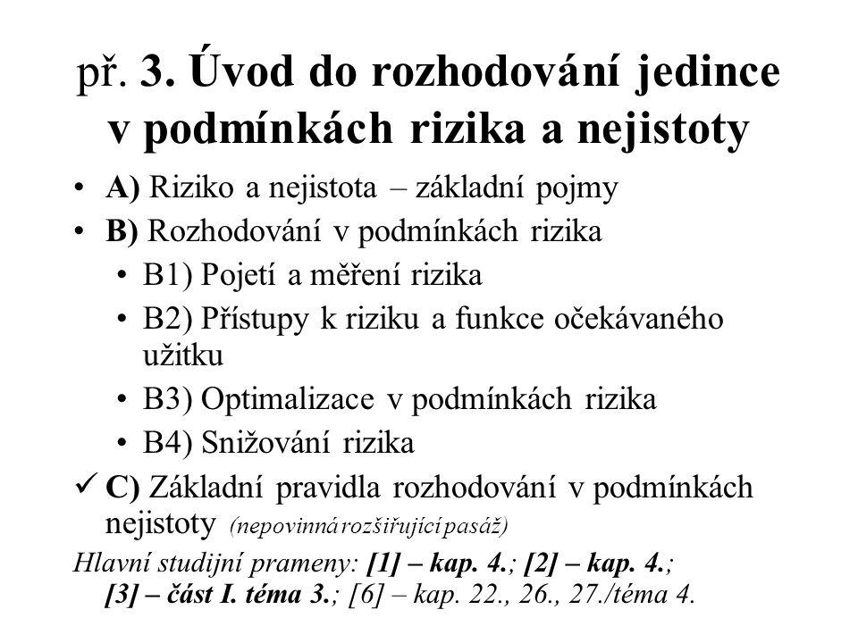 př.3.