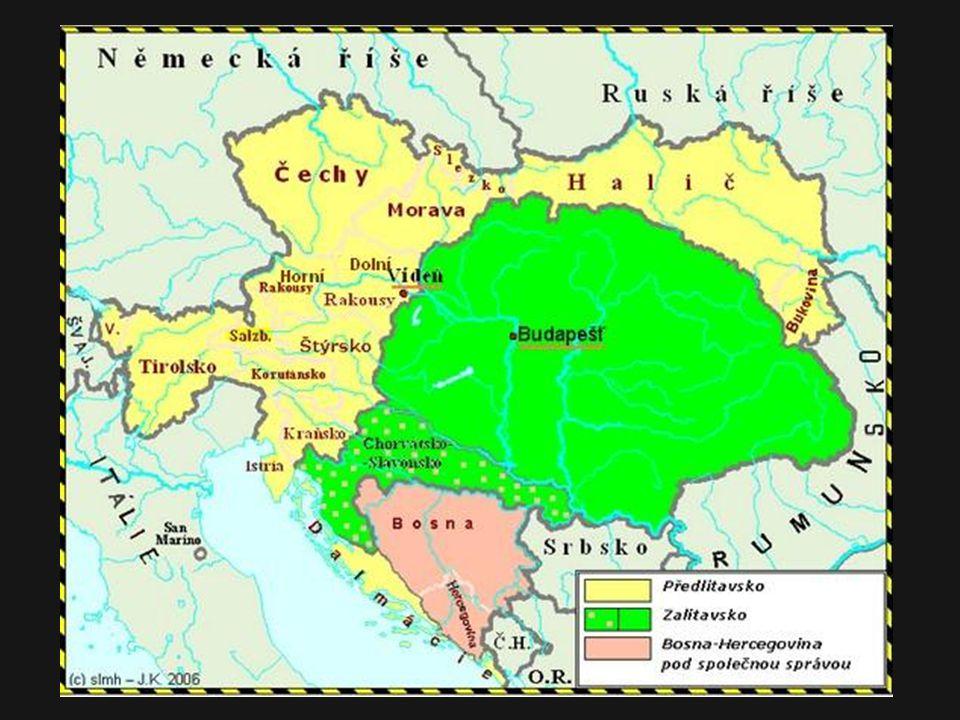 Pobělohorské změny v rakouském trestním právu Obnovená zemská zřízení instrukce selské řády a instrukce zvýšená ochrana panovníka zásada oficiality