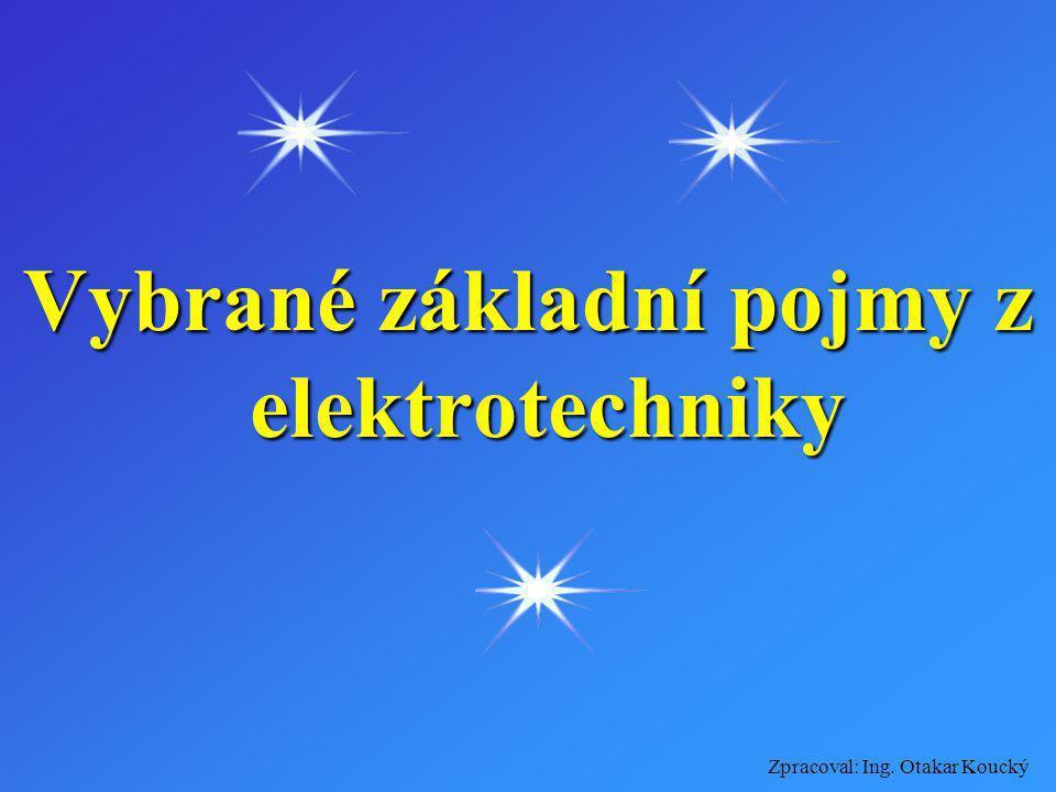Zpracoval: Ing. Otakar KouckýŠifrování. Úprava signálu proti kvalifikovanému odposlechu