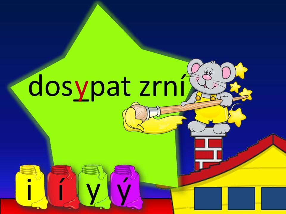 dos_pat zrníy