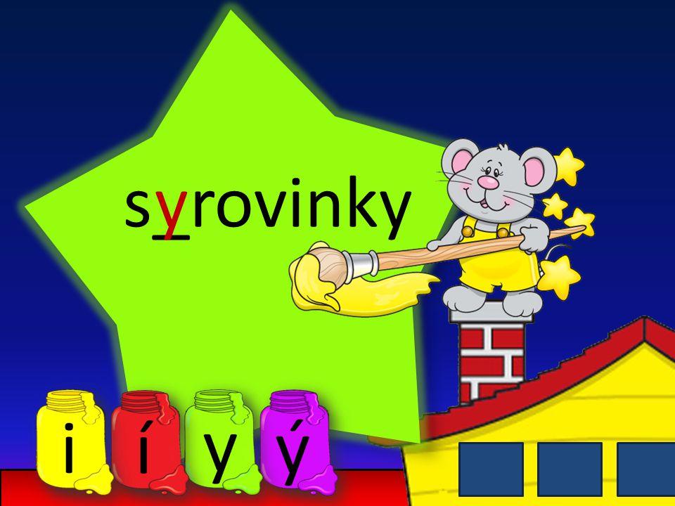 s_rovinkyy