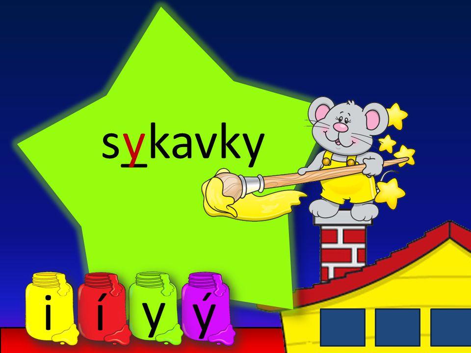 s_kavkyy