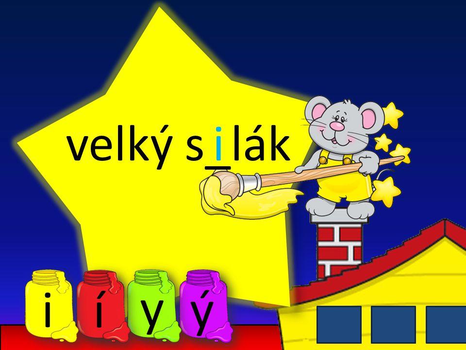 s_rárnaý
