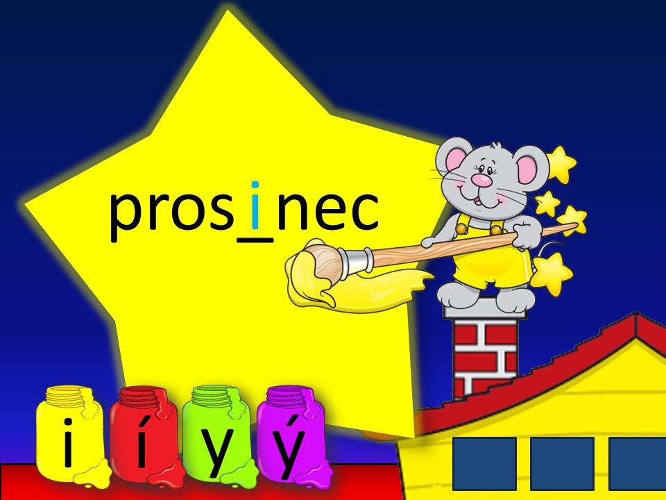s_korčí peříý