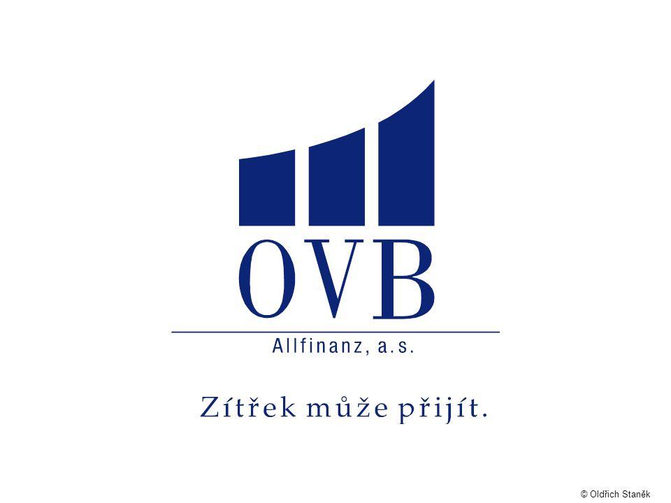 © Oldřich Staněk