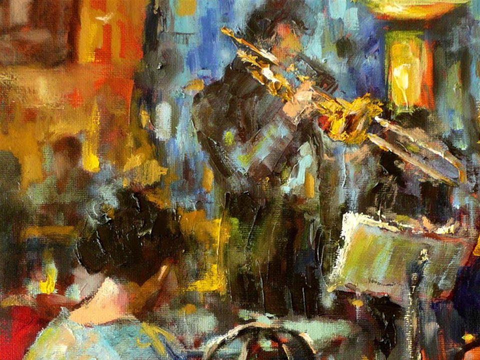 poezie saxofon obrazy a kresby design MILAN HORSKÝ JIŘÍ SUCHÝ VIKTOR ZAKRYNYČNY DAGMAR PETRÁŠKOVÁ