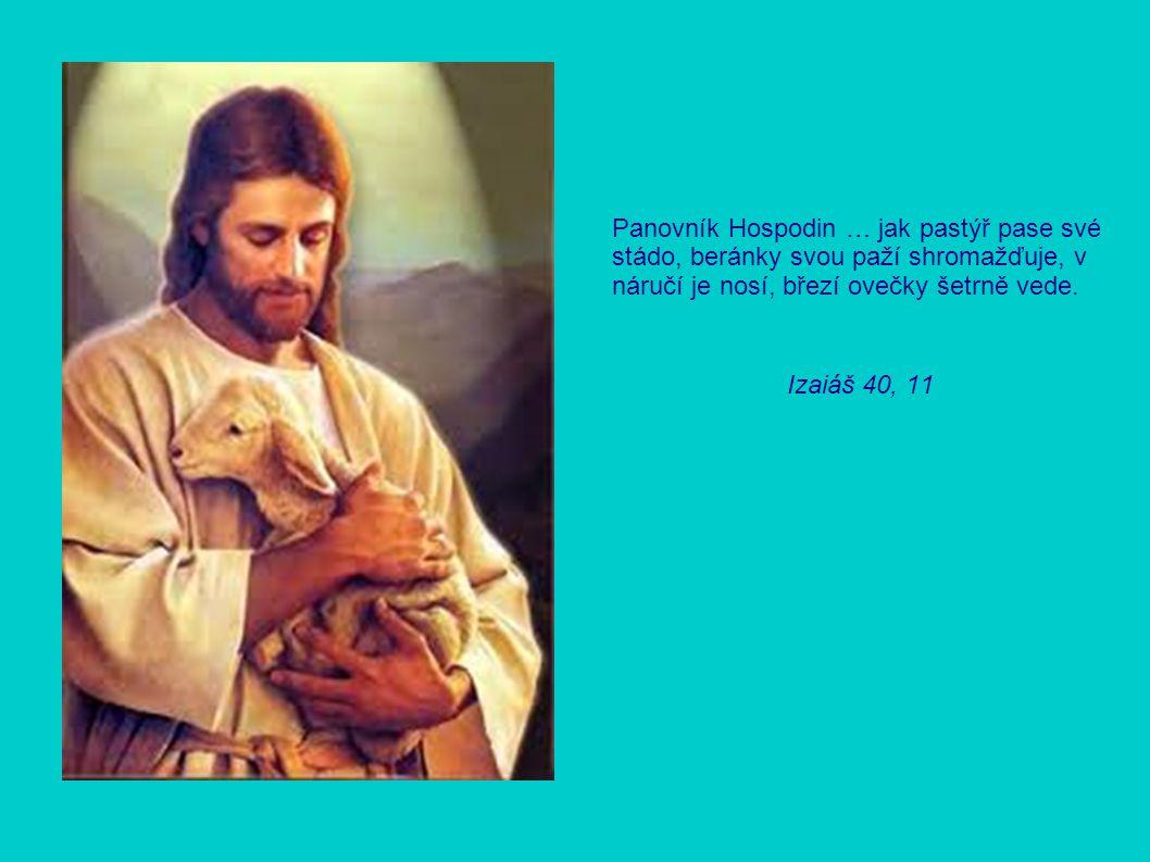 Radujte se v Pánu vždycky...