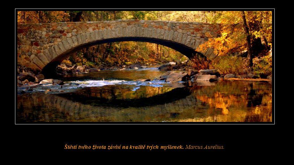 Není pravda, že máme málo času, avšak pravdou je, že ho hodně promarníme. Seneca