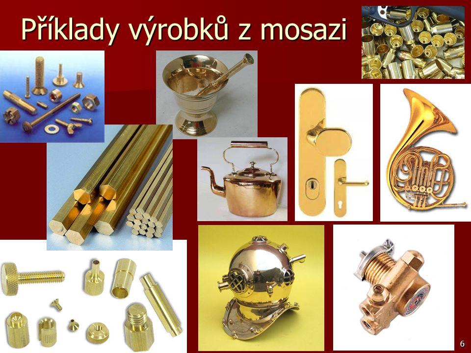 27 Ušlechtilé kovy (použití) platina a její aplikace stříbro a jeho aplikace zlato