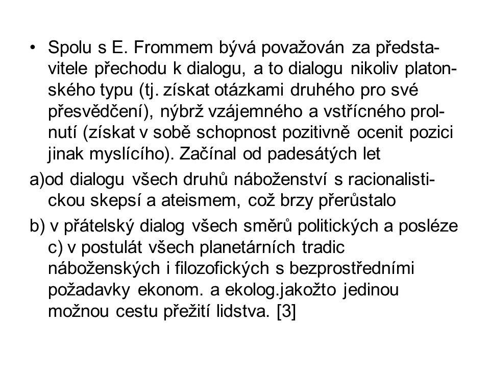 [5] JINDROVÁ, Kamila.Mistr dialogu M. Machovec. Praha: 2005.