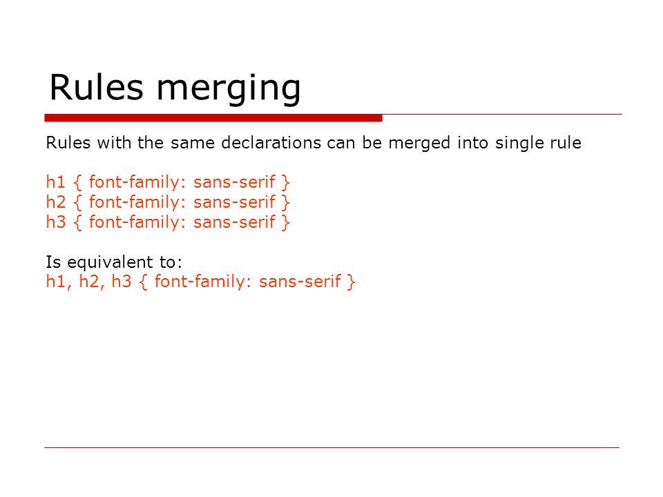 Další selektory – id elementu  id = identifikátor jednoho konkrétního elementu na stránce V HTML definován atributem id Např.