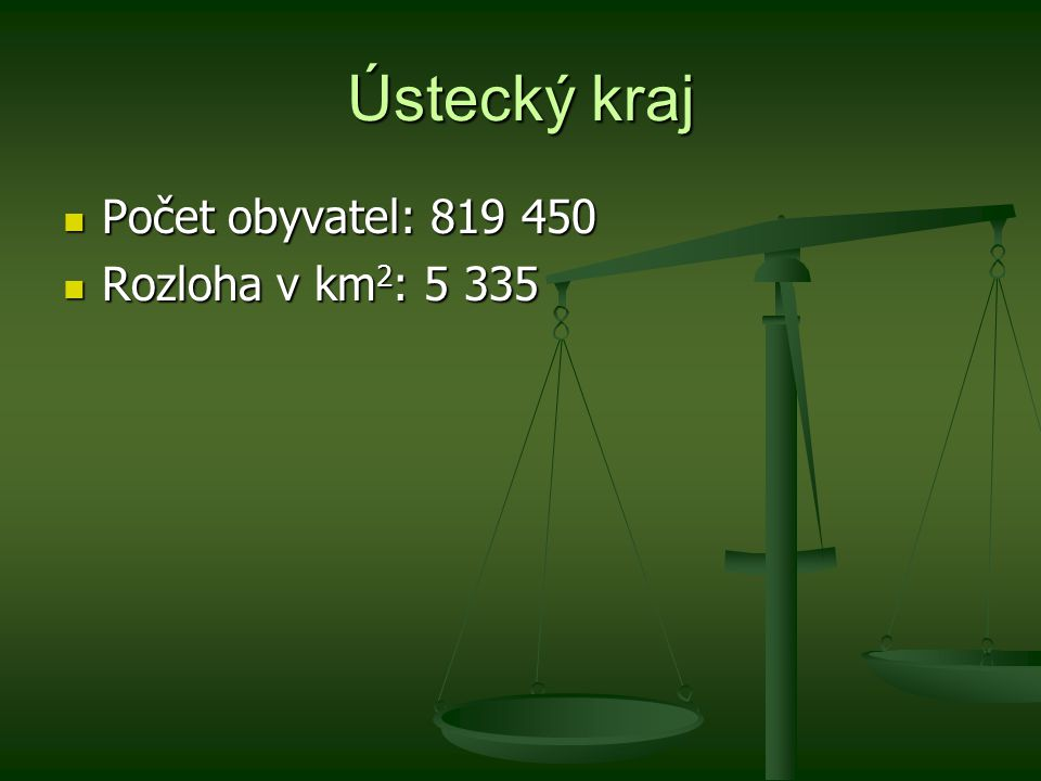 Liberecký kraj Počet obyvatel: 427 396 Počet obyvatel: 427 396 Rozloha v km 2 : 3 163 Rozloha v km 2 : 3 163