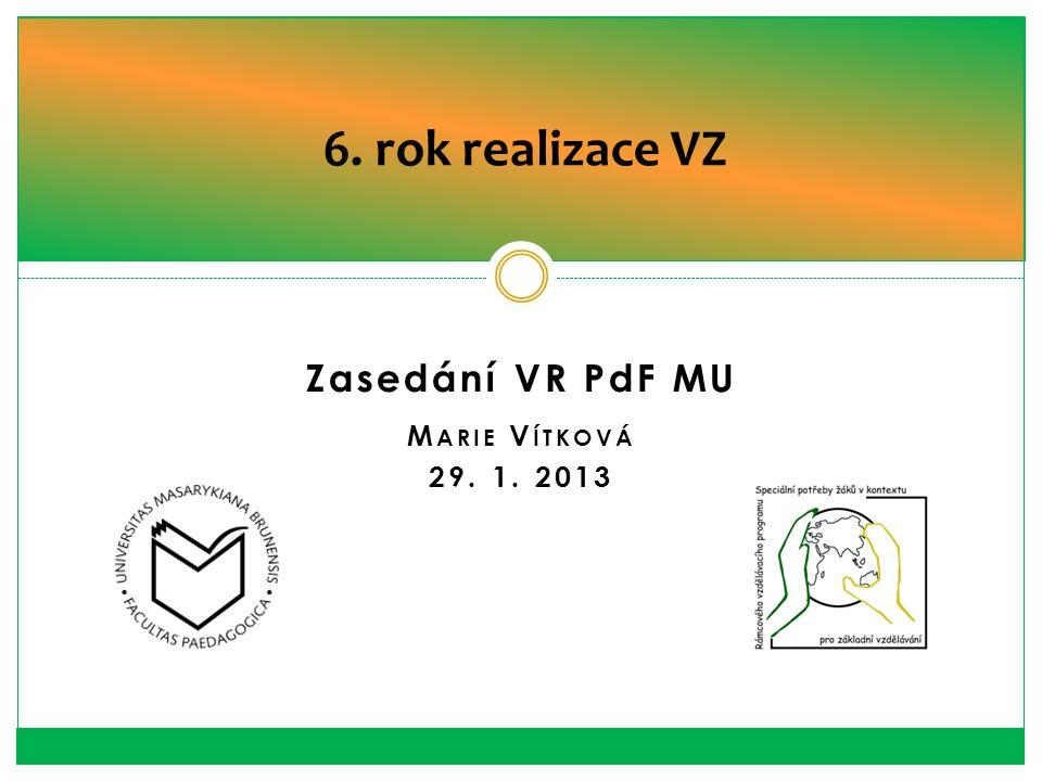 Úterý 10.9.2013 Moderátor (Pančocha, Procházková - IVIV) Zahájení konference (ve 14.00 hodin, uč.