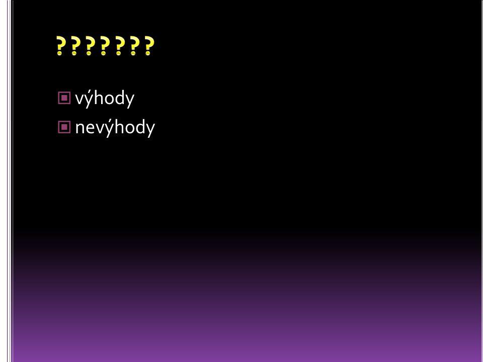 využívá se u jedinců s centrálními poruchami motoriky a současně s poruchami KS v expresivní složce jazyka ze 26 prvků bylo původně vytvořeno 1400 symbolů, dnes se užívá 2300 symbolů logická vazba v tvorbě symbolů individuální komunikační tabulky objem slovníku je individuální