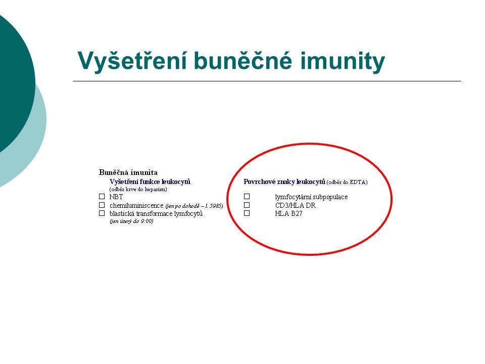 Průtoková cytometrie http://www.flow-cytometry.de/definition.html