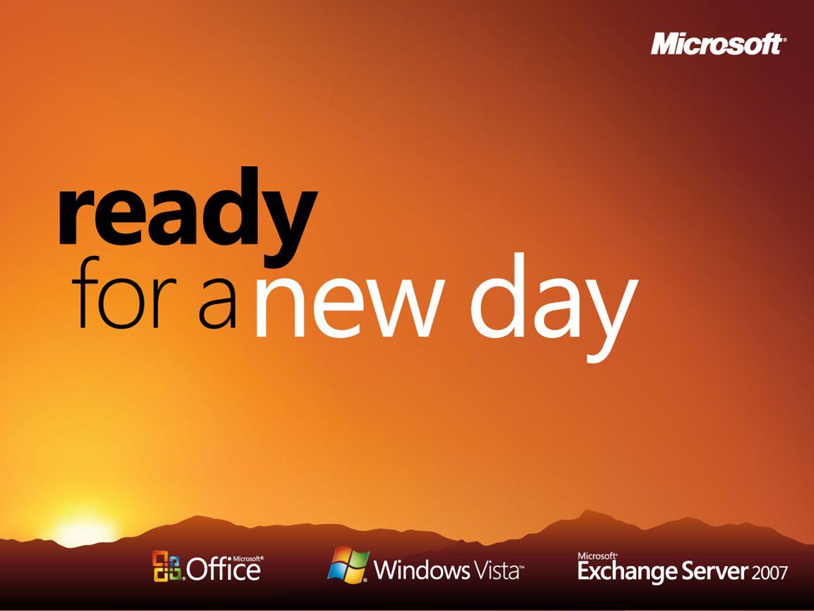 Licencování systému Microsoft Office 2007 Kancelářské aplikace a servery Parri Munsell Oddělení cenové a licenční politiky Marketing produktů divize Information Worker Microsoft Corporation