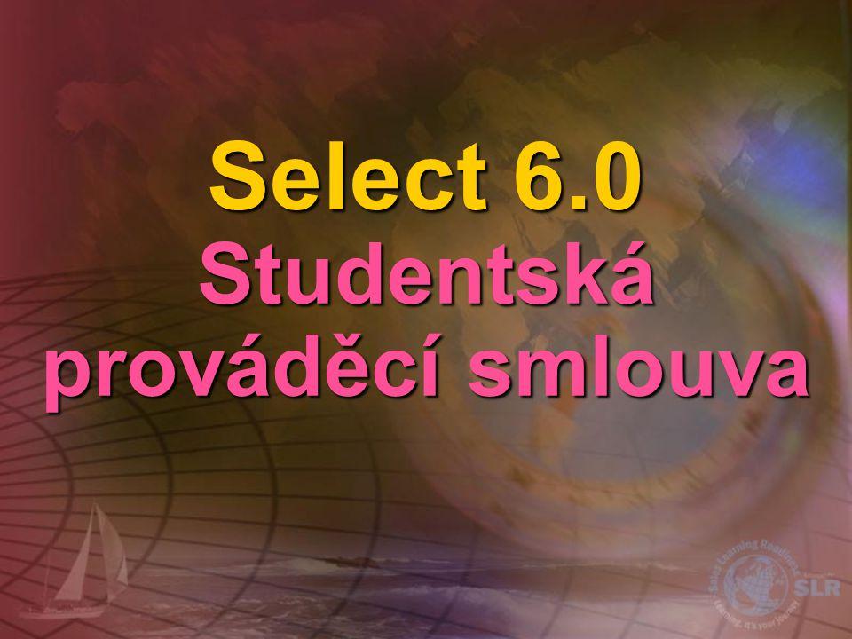 Rámcové ceny Campus Agreement 3.2 NON – perpetuální licence – roční poplatky za JAKÉKOLI verze vč. nových nebo jazykových Office, Core CAL & Windows U