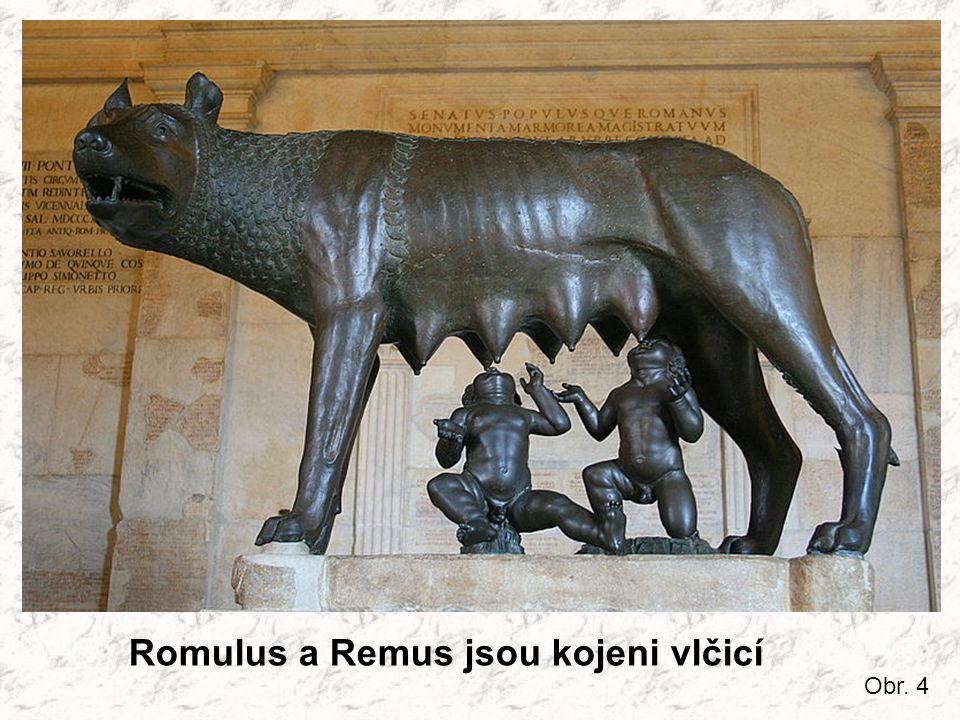 Obr.9: YONGE. Soubor:Young Folks History of Rome illus254.png-wikipedie [online].