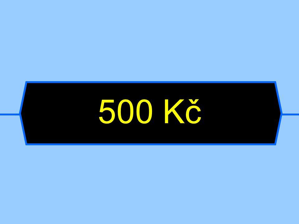 Vypočítej 4/5 z 250 A 150 B 520 C 50 D 200