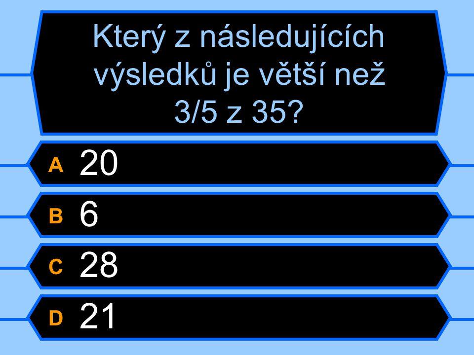 Otázka 5.