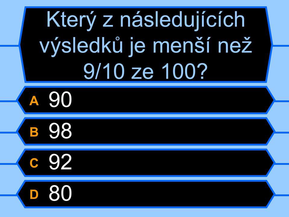 Otázka 6.
